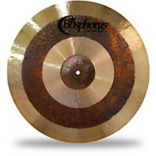 Bosphorus Cymbals Antique Ride Cymbal