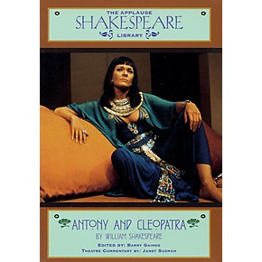 Books about Cleopatra (fiction and nonfiction)