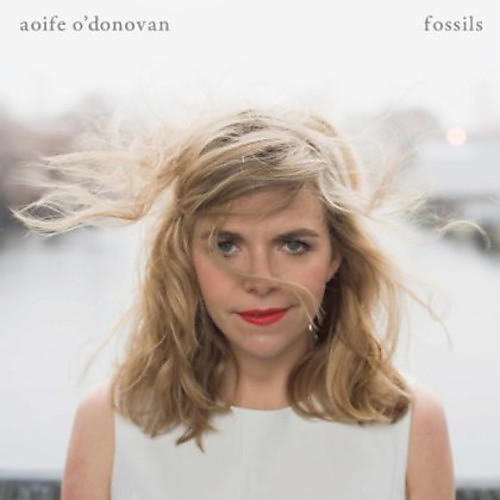 Alliance Aoife O'Donovan - Fossils