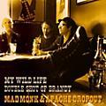 Alliance Apache Dropout - My Wild Life thumbnail
