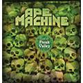 Alliance Ape Machine - Live at Freak Valley thumbnail