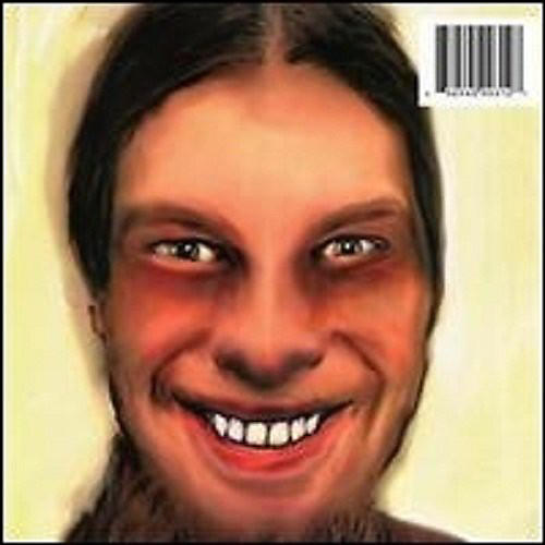 Alliance Aphex Twin - ...I Care Because You Do