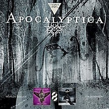 Apocalyptica - Original Vinyl Classics