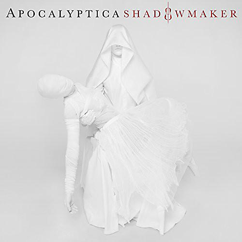 Alliance Apocalyptica - Shadowmaker: Super Deluxe Edition
