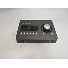 Universal Audio Apollo Arrow Audio Interface