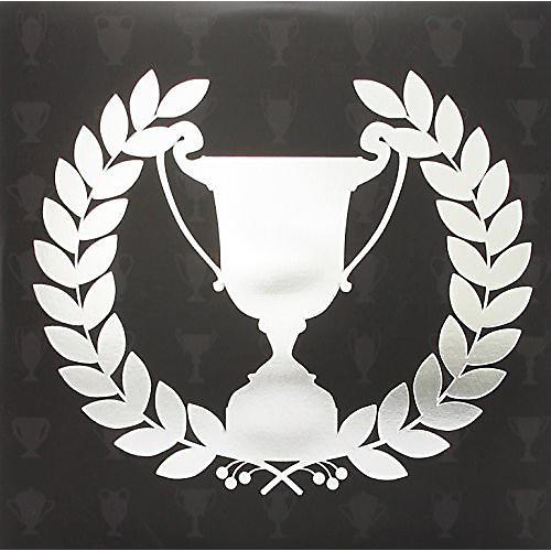 Alliance Apollo Brown - Trophies Instrumentals