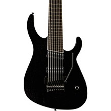 Caparison Guitars Apple Horn 8 Electric Guitar