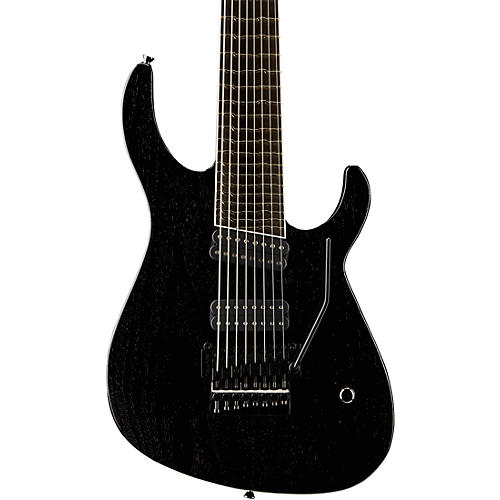 Caparison Guitars Apple Horn 8 Electric Guitar