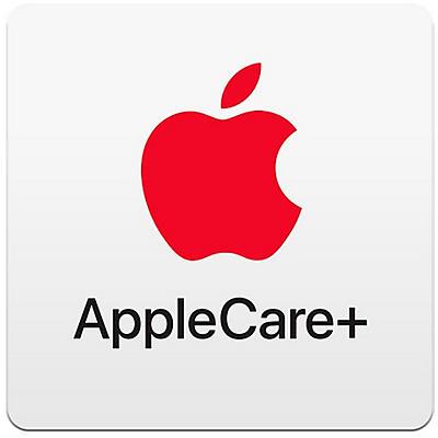 Apple AppleCarePlus for 13 inch MacBook Pro Intel