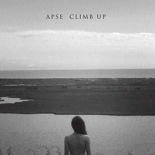 Alliance Apse - Climb Up