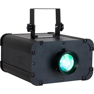 Eliminator Lighting Aqua LED 2 Water Effect Light