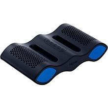 Aqua Wireless Watertight Speaker Gray