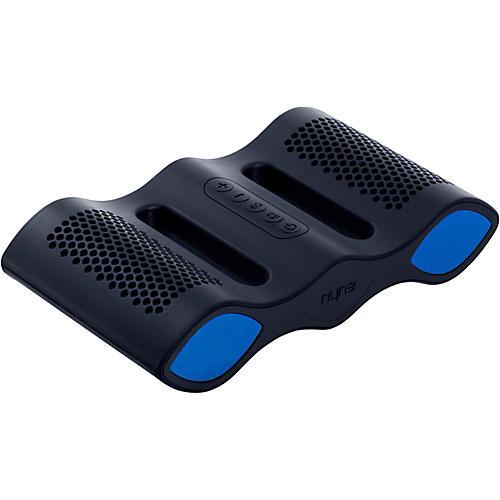 NYNE Aqua Wireless Watertight Speaker