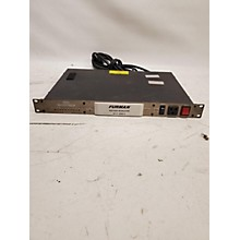 Furman Ar-15 Voltage Regulater Power Amp