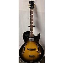 Eastman Ar371ce Hollow Body Electric Guitar