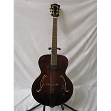 Eastman Ar405e Hollow Body Electric Guitar