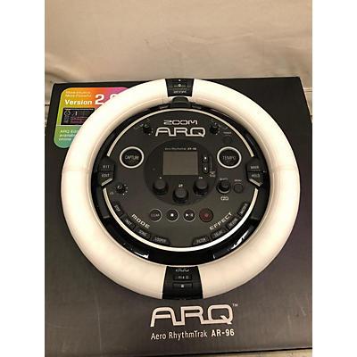 Zoom Ar96 Drum Machine