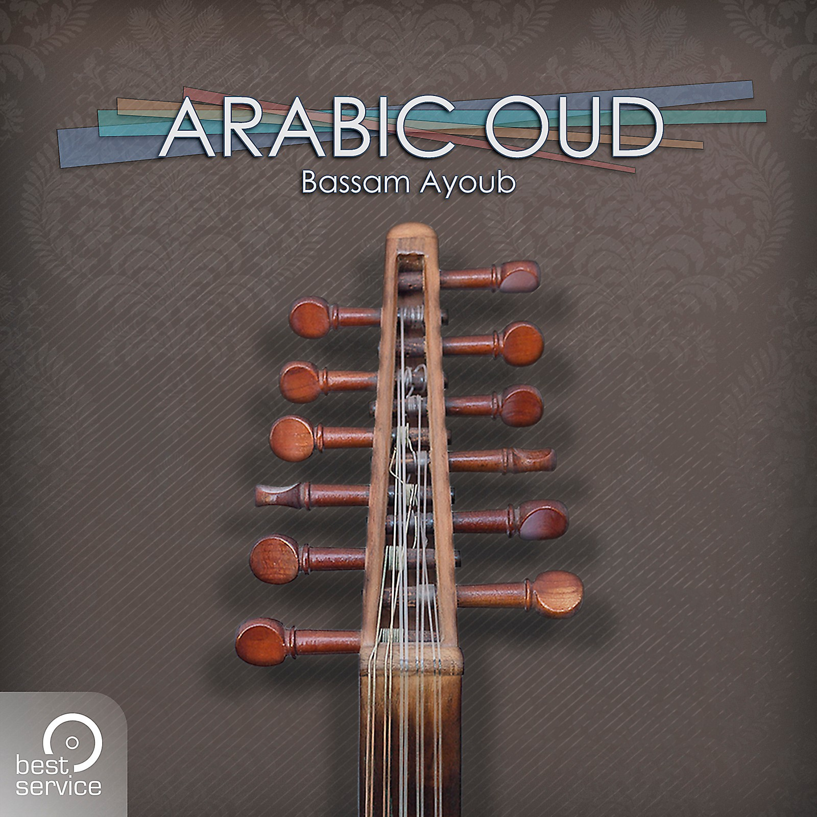 Best Service Arabic Oud