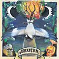 Alliance Arbouretum - Rites Of Uncovering thumbnail