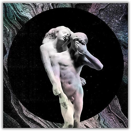 Universal Music Group Arcade Fire - Reflektor Vinyl LP
