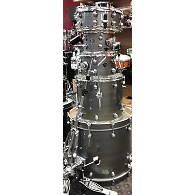 Natal Drums Arcadia Drum Kit
