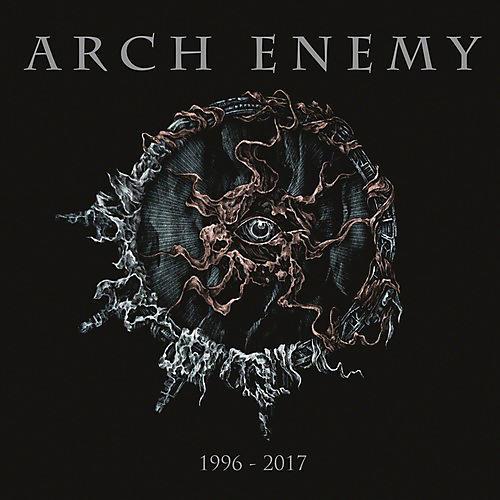 Alliance Arch Enemy - 1996-2017