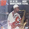 Alliance Archie Shepp - Live at the Donaueschingen Music Festival thumbnail