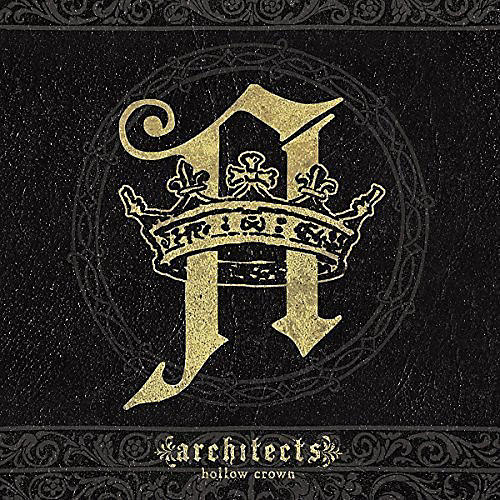 Alliance Architects - Hollow Crown