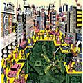 Alliance Architecture in Helsinki - Places Like This thumbnail