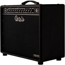 Open BoxPRS Archon 25 1x12 25W Tube Guitar Combo Amp