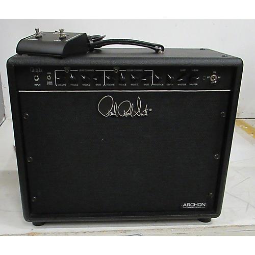 Archon 25 1x12 25W Tube Guitar Combo Amp