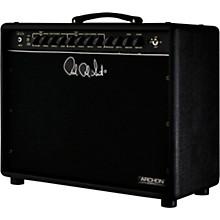 open box tube 1x12 tube combo guitar amplifiers musician 39 s friend. Black Bedroom Furniture Sets. Home Design Ideas