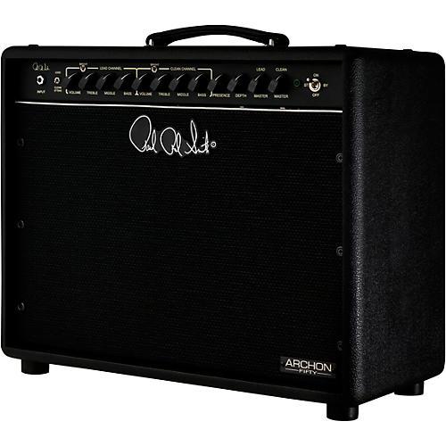 PRS Archon 50 50W 1x12 Tube Guitar Combo Amp