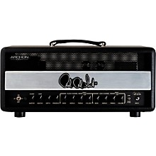 Open Box PRS Archon 50W Guitar Tube Head