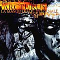 Alliance Arcturus - Masquerade Infernale thumbnail