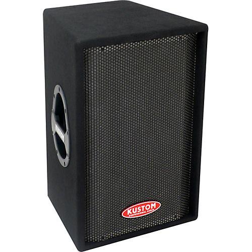 Kustom Ardent 12 PA Speaker