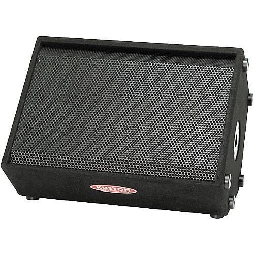 Kustom Ardent 12M Monitor Speaker