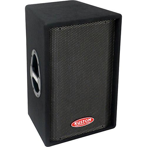 Kustom Ardent 15 PA Speaker