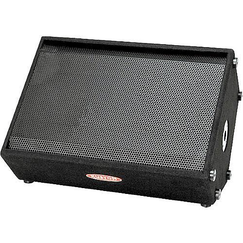 Kustom Ardent 15M Monitor Speaker
