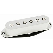 DiMarzio Area 58 Pickup