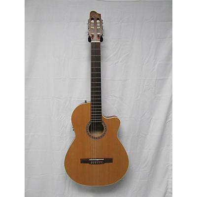 La Patrie Arena CW Classical Acoustic Guitar