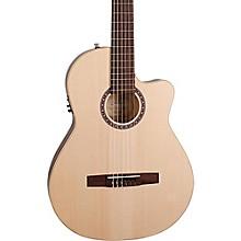 Open BoxLa Patrie Arena CW QIT Acoustic-Electric Guitar