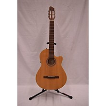 La Patrie Arena CW QIT Classical Acoustic Electric Guitar