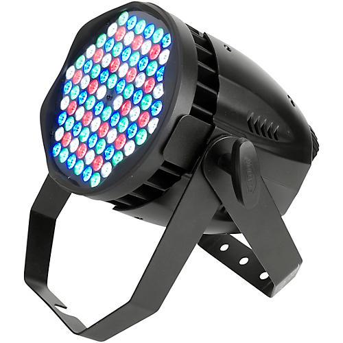 Elation Arena Par Zoom Light with OSRAM RGBW LEDs