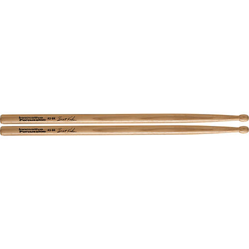 Innovative Percussion Arena Series Marching Drum Sticks