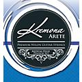 Kremona Arete Premium Nylon Guitar Strings Medium-High Tension Set thumbnail