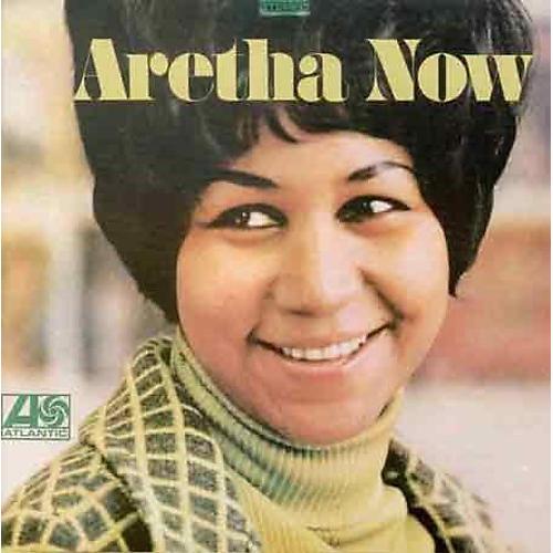 Alliance Aretha Franklin - Aretha Now
