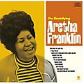 Alliance Aretha Franklin - Electrifying Aretha Franklin thumbnail