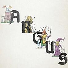 Argus - Argus