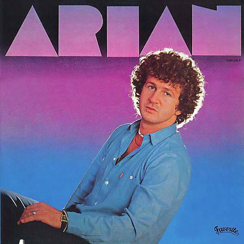 Alliance Arian - Arian